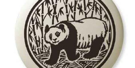 Giant Panda: Pathfinder Pendant