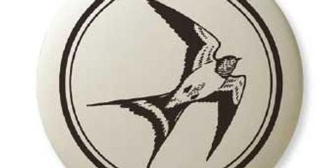 Swallow: Pathfinder Pendant