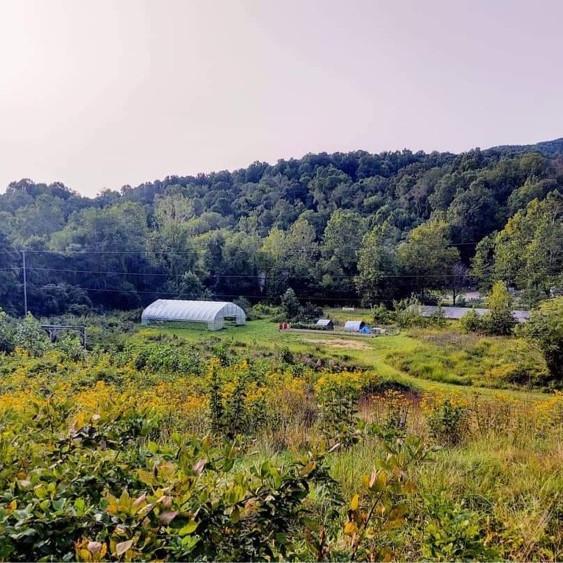 Rappahannock Farm Tour Open House