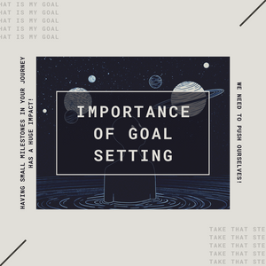 Goals, Goal Setting, Take one Step at a Time, One step at a time, goals, reach for the stars