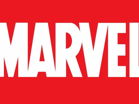 What Made Marvel So Marvelous!