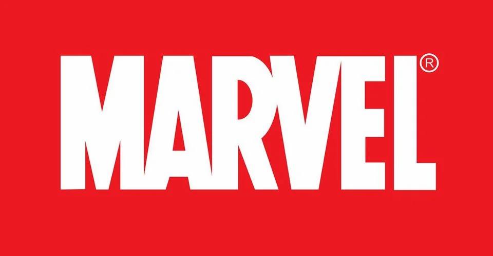 Marvel, Stan Lee, Steve Ditko, Marvel Studios. Marvel Logo, Iron Man, Captain America, Thor, Black Widow, Hawkeye, Hulk, Avengers, Infinity War, Spider Man, Marvel Comics