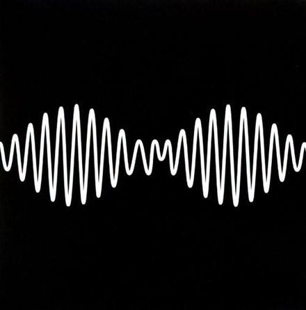 Arctic Monkeys, AM, Mad Sounds, Music, Arctic Monkeys (band), Songs by arctic monkeys, top songs of arctic monkeys, why arctic monkeys are an amazing band, the magic in arctic mokeys's music