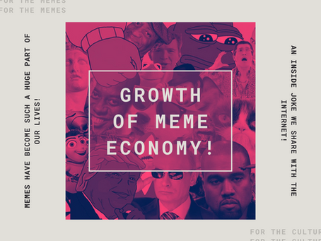 Let's Talk Memes