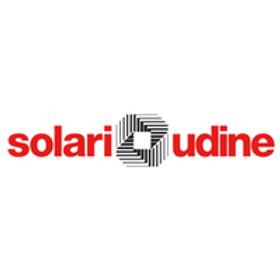 solari di udine.png