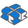roboplast_edited_edited.png