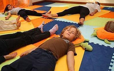 Yoga4AutismS.jpg