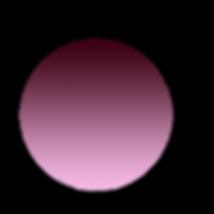 circle_.png