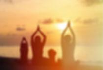 sunset fam yoga.jpg