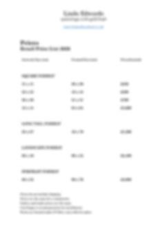 Linda Edwards Retail Prices 2020.jpg