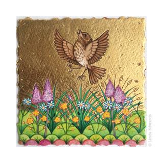 June Meadow SOLD