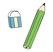 stationery01.png