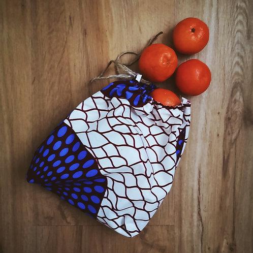 Re-Usable Produce Bag