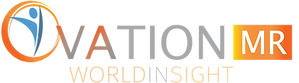 OvationMR Logo New.png