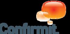 confirmit logo horizontal.png