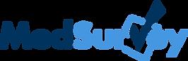 medsurvey-logo.png