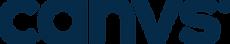 Canvs_Logo_Denim (4).png