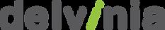 delvinia-logo.png