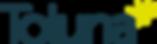 Toluna Logo May 2018.png