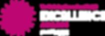 QuirksAwardsLogo_DarkBG-pink-H.png