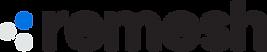 Remesh_Logo_WHITEBG-01 (2).png