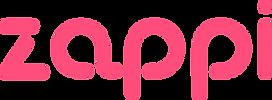 zappi-coral.png