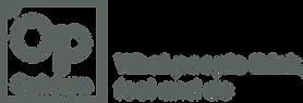 Opinium_logo_grey_strap.png