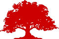oak-tree-red.jpg