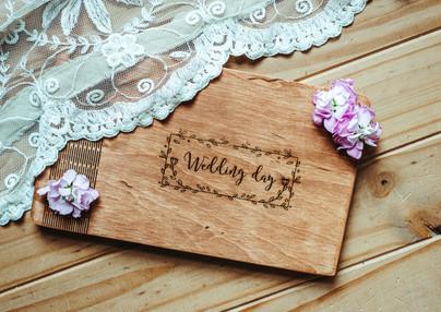 10.06.20 Wooden Box - Regenweibchen Phot