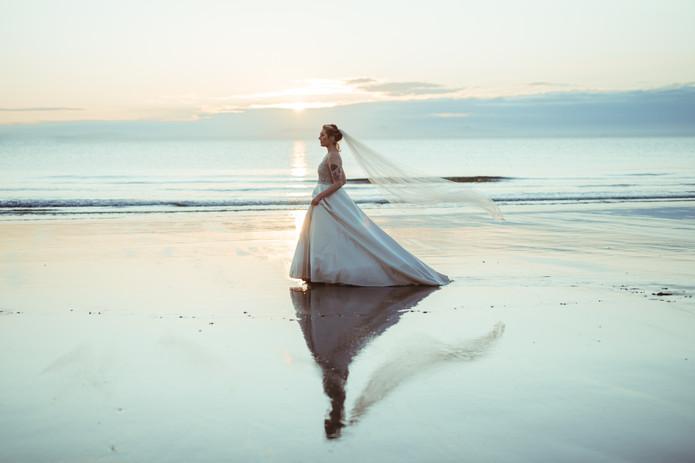 15.05.21 Wedding Dress Design Gullane Beach - Regenweibchen Photography-6.JPG