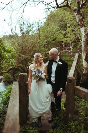 19.05.21 Steven and Katharine Wedding Co
