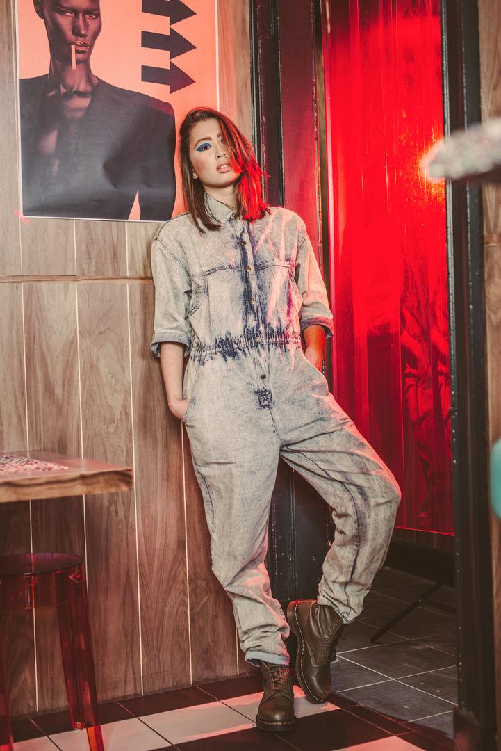 12.04.19 jeans jumpsuit 7 - Regenweibche