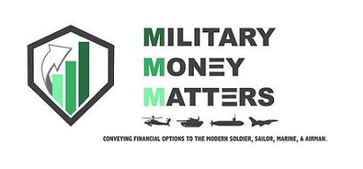 Military Money Matters