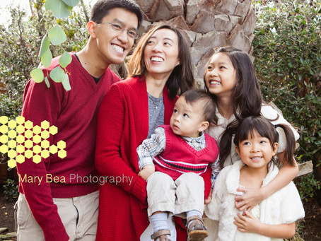 Father's Day Special | Mountain View, CA