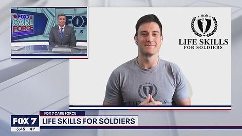 LSFS on Fox.jpg