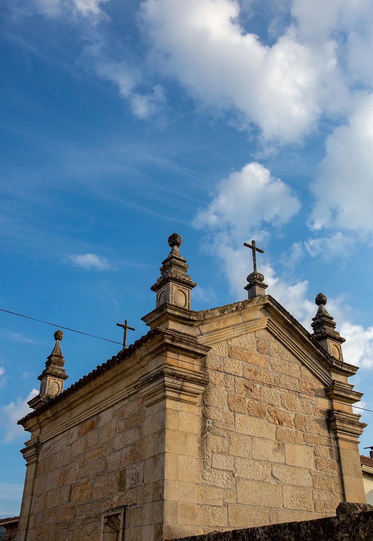 Porto, Portugal churches