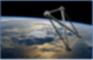 2016_AIAA_KU SpaceHawks_RASCAL_6_2_16.pn