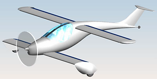 2007_AIAA_Individual_1st_Regulus.png