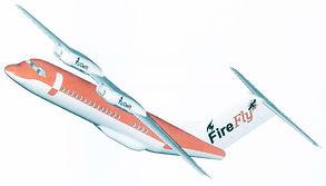 2004_AIAA_UG_Team_3rd_Firefly1.jpg
