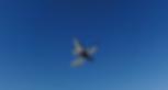 Screen Shot 2018-12-28 at 6.29.07 PM.png