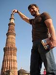 Qutab_Minar1.jpg