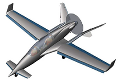 2009_AIAA_Individual_Highest_Cooper.png
