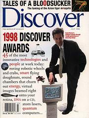 Discover 7_98-1.jpg
