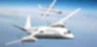 2014_AIAA_UG_TeamAC3rd.png