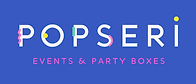 Popseri Events and Party Boxes.png
