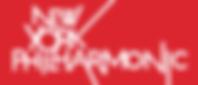 new_york_philharmonic_2016_logo.png