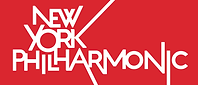 new_york_philharmonic_2016_logo.png