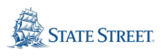 State-Street-Logo-PNG-Transparent-1.png