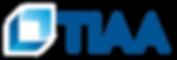 TIAA_logo_(2016).svg.png
