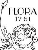 Flora Logo Outlined WITHOUT FILL  APPROV